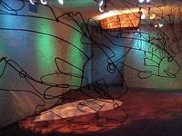 15 years of installation art