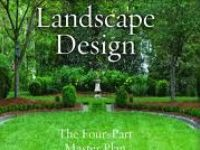 Landscaping ideas I love