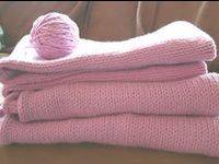 Reclaim yarn or create other fabulous projects from thrift store sweaters!