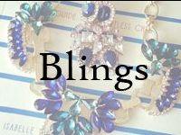 Blings
