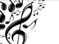 People in music who died from january 1, 2000 until december 31, 2009/ Mensen in de muziekwereld die zijn overleden van 1 januari 2000 tot 31 december 2009.