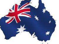 Visite de Sydney, Melbourne et Adelaide. J'espère une autre séjour , vite. Les gens la-bas sont en majorité incroyablement sympathique, respectueux, accueillants, c'est un des secrets de se sentir si bien dans ce pays.,  Je crois que j'irai vivre a Melbourne pour ma retraite :-)