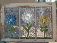 GLASS GARDEN PROJECTS