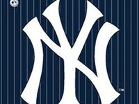 MLB AL Baseball Team (the best franchise in ALL professional sports)