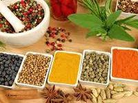 Alternative medicine, home remedies, tips