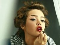 Beauty How-To's And Inspiration