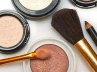 Homemade Cosmetics, Skin, and Hair Care