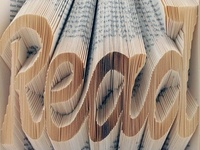 Book Arts and Crafts