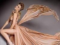 Fabulous gowns
