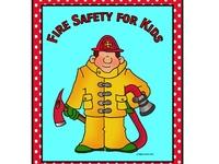 Homeschool: Fire Safety