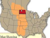 North Dakota Memories
