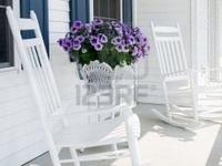 Porches / Patios / Outdoor Living
