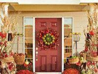 Ideas and Inspiration for our fall festival, Country Pumpkins. www.countrypumpkinsky.com