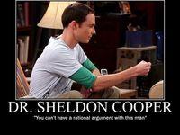 All things Big Bang Theory