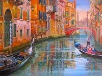 ArtEd- Italy