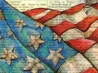 ArtEd- Patriotic