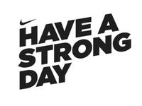 B(e) Strong♥