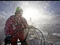 Images, videos for lovers of sailing...  PLEASE PIN  UP TO 10 PINS  AT ONE TIME . THANK  YOU