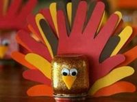 Thankful for thanksgiving!!!