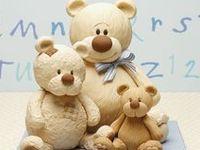 Bears! ;))