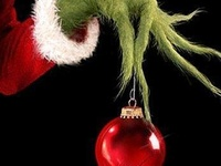 Christmas craft ideas or decorations