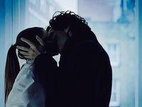 Sherlock & Molly  /  Sherlolly