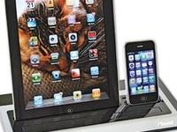 Gadgets & Geekdom