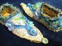Fairy Clothes
