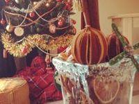 Seasonal Decorations & Accessories