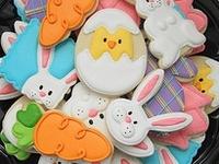 Easter - Food/Treats