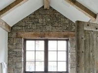Post and Beam design homes, Barn designed homes