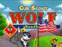 cub scout crafts