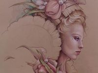 Artist - Jennifer Healy