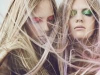 Hair - Beauty