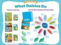 Daisy Scout Ideas