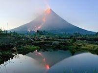 Philippines Leo's Homeland