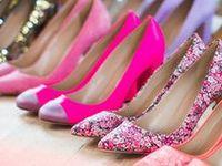 || Shoe Addict ||