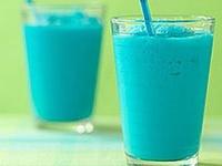 Smoothie/Milkshake/Other Drink Recipes