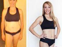 Health & Fitness Blogs