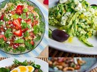 recipes, tips and yummy foods...
