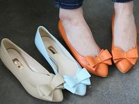 my style: shoes