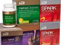 Visit my website if you want to know more about Advocare & it's products. http://www.advocare.com/140362536