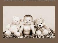 kids and babies <3