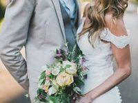 My future engagement, wedding, marriage, children etc... ;)