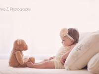 Future Baby Ideas