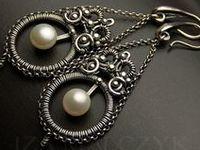 Jewelry - Metals