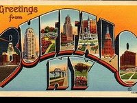 """Everything BUFFALO & WNY We're Always """"Talkin' Proud"""" So shuffle of to Buffalo and see the sites, try the food and remissness of days gone by. Where the People are friendly and sports are the way of life...Born in Raised in Good ol' LACKAWANNA (separate pinterest board just in its honor) Enjoy the memories!"""