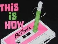 LOVED the 80's :) Some really Great times !!