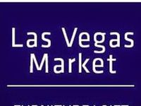 Leading semi-annual trade-show for furniture, decor & gift industries | Winter Market was in January 2014 | Next Market: Summer July 27-31, 2014