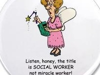 Social Work/School Counseling